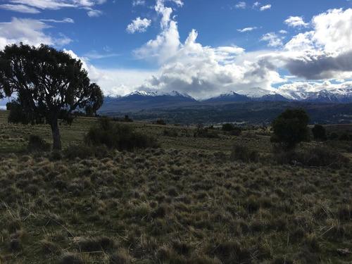 Campo En Trevelin Chubut
