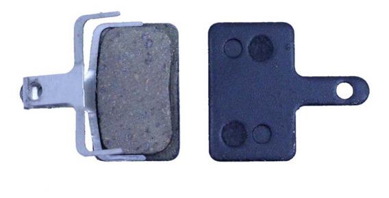 Shimano a01s discos balatas XTR Deore balatas freno de disco disc pads
