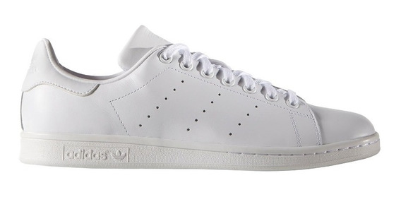 Zapatillas adidas Originals Stan Smith -s75104