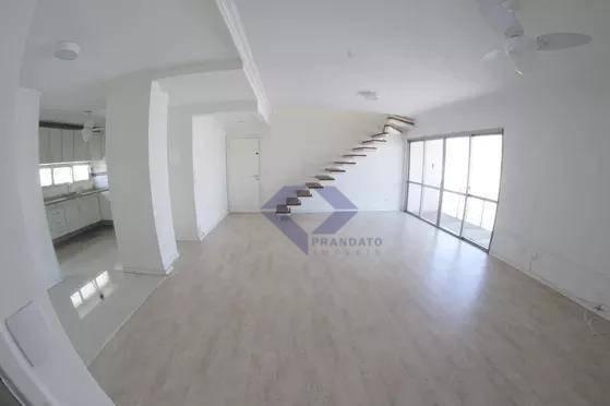Apartamento Para Alugar E Pronto Para Morar _ Rua Conde De Porto Alegre - Campo Belo/sp. - Co0484