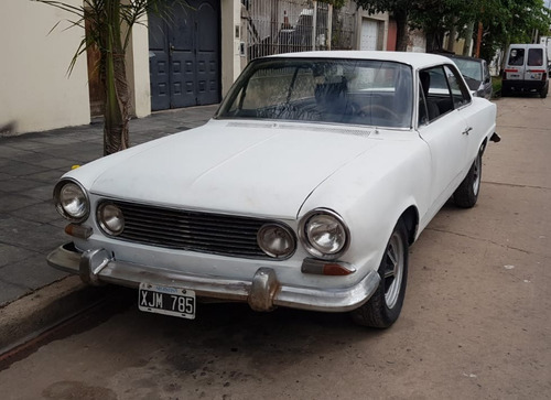 Torino 380 Pf622