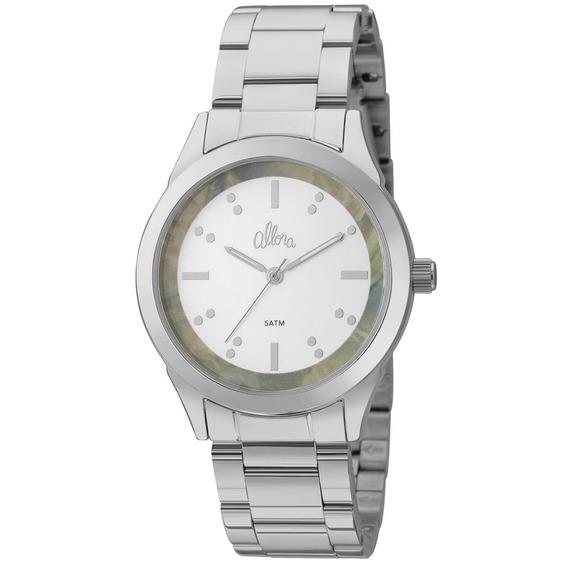 Relógio Allora Feminino Al2035fkk/k3v
