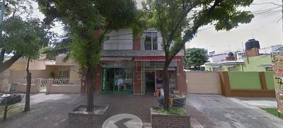 Alquiler - Merlo Centro - Depto 3 Dorm- Cordoba 330- $13.000
