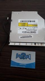 Samsung 270e: Leitor De Dvd, Cabo Jack
