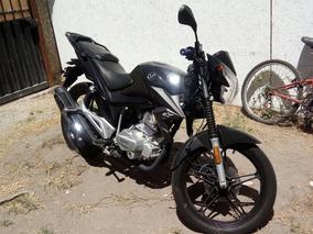 Otras Marcas Z One 150cc