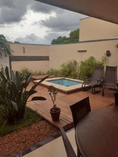 Casa À Venda, 110 M² Por R$ 790.000,00 - Jardim Vivendas - São José Do Rio Preto/sp - Ca8913
