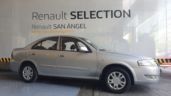 Renault Scala Expression Tm 2013