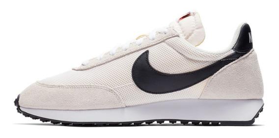 Zapatillas Nike Air Tailwind 79 Hombre