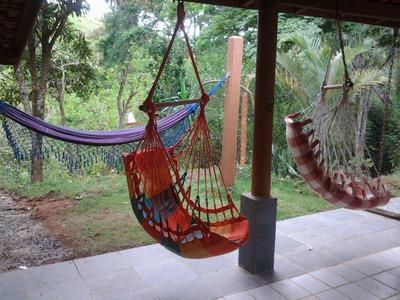 Chácara Com 2 Dormitórios À Venda, 252000 M² Por R$ 1.000.000 - Centro - Santo Antônio Do Pinhal/sp - Ch0027
