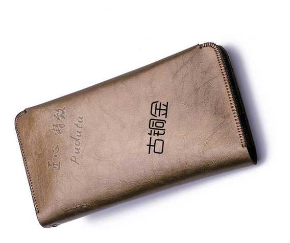 Funda Carcasa S6 Edge, S10+, S8 Teléfono Samsung