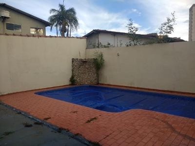 Casa - Ol10 - 33421504