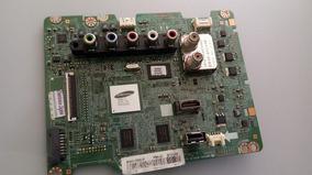 Placa Principal Tv Samsung Un32fh4003gxzd - Bn91-10933w