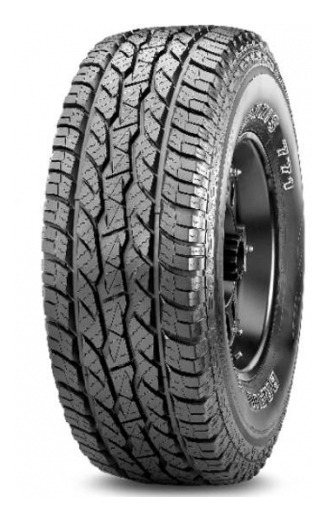Pneu Maxxis Aro 16 265/70 R16 112t At771 - Hilux/frontier/s