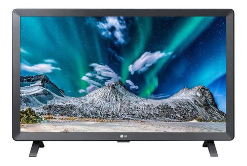 """Smart TV LG 24TL520S-PS LED HD 23"""""""