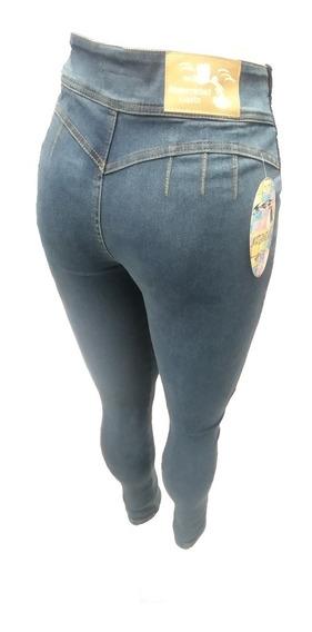 Pantalones Entubados Para Mujer Sin Bolsas Mercadolibre Com Mx