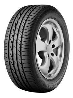 Neumático 225 45 R17 91v Turanza Er300 Bridgestone Vw Golf