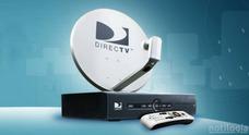 Intalacion Y Servicios Tecnicos Directv, Movistar, Tv Inter