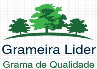 Gramas Batatais Esmeralda Em 4 X Cem Juros Em São Paulo