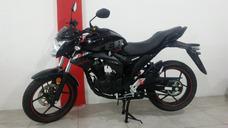 Suzuki Gixxer 150 0km Entrega Inmediata Dbm Motos