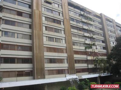 Apartamentos En Venta 17-7095