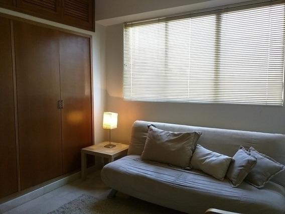 Apartamento Alquiler Tierra Negra. Maracaibo Api28791 Bm22