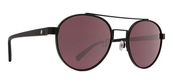 Lentes De Sol Spy Optic Deco Happy Lens Hd+