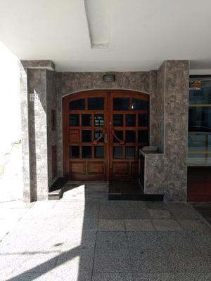 Departamento 2 Ambientes, 5 Personas Santa Teresita (201115)