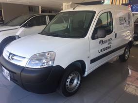 Peugeot Partner 1.600