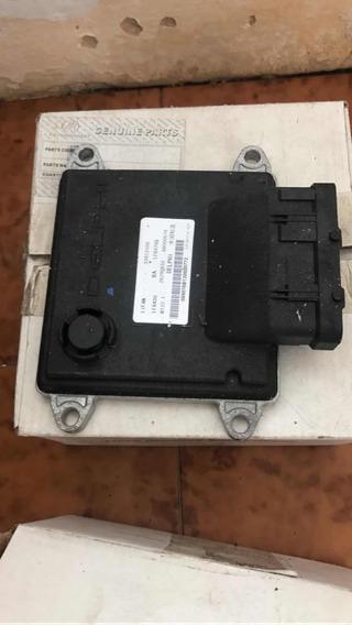 Módulo De Injeção Lifan X60 - Original (s3612100)