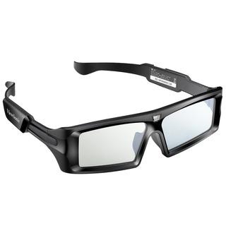 Lentes 3d Activos Viewsonic Pgd-250 Anteojos 3d Gafas 3d