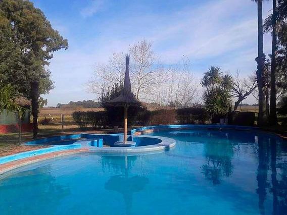 Quintas Venta San Miguel Del Monte