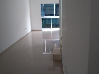 Ca0678 Casa Residencial / Campo Grande