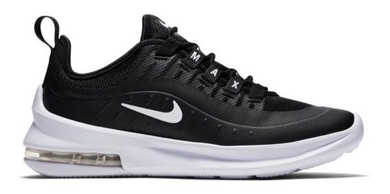 Tenis Nike Air Max Axis