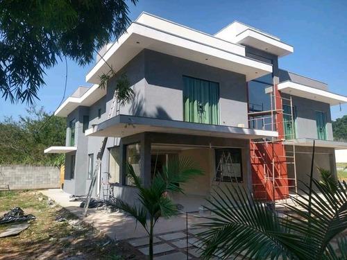 Pintor De Casas E Apartamentos