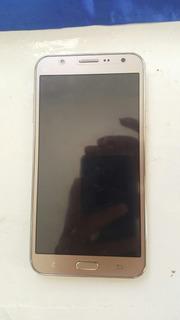 Samsung Galaxy J7 Sm J7008