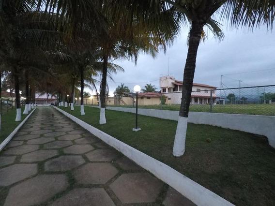 Sítio Em Vila Velha - Es - Si0001_itamr