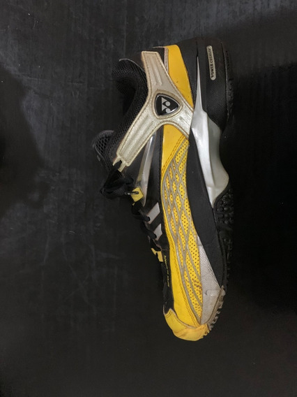 Zapatillas De Tenis Yonex Sht-307cl