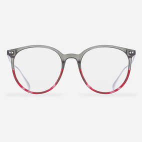 Óculos De Grau Fuel - Gatinho - Vari