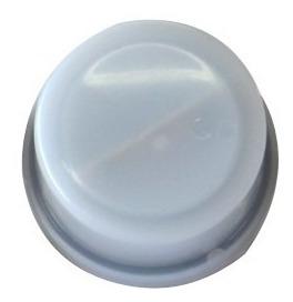 Rele Lampada Fotoeletrico Fotocelula Sensor Bivolt -original