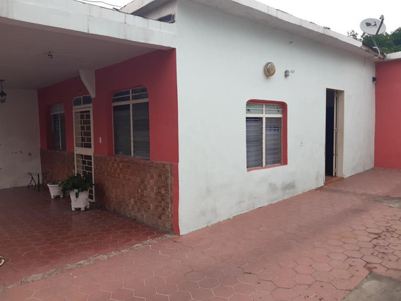Casa En Venta En 23 De Enero, Barquisimeto Ve Rah: 20-10400