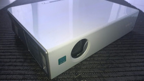 Projetor Sony Vpl-cs6 Para Peças