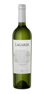 Lagarde Viogner 750ml