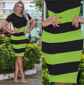 a66687fed Moda Executiva Feminina - Calçados, Roupas e Bolsas Verde com o ...