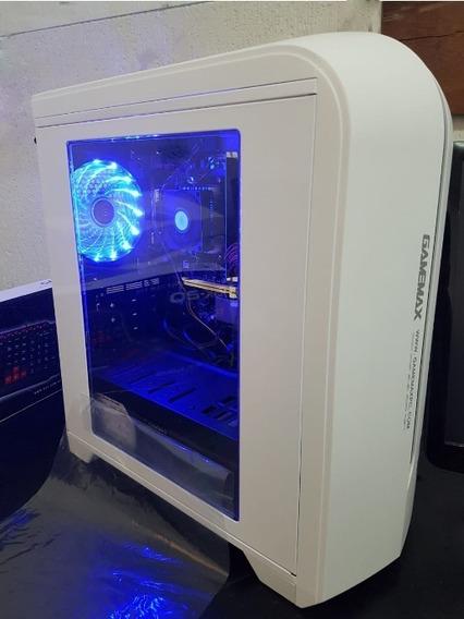 Computador Gamer 8gb De Ram