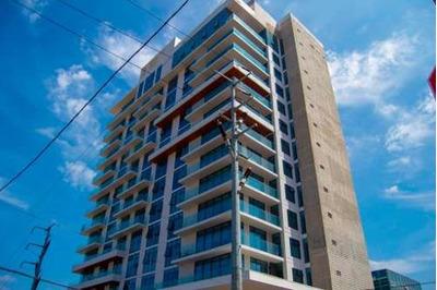 Condominio En Renta En Colonia La Cacho, Tijuana, B.c.