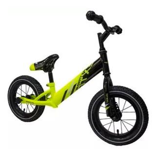 Bicicleta Xtreme First Bike Rin12
