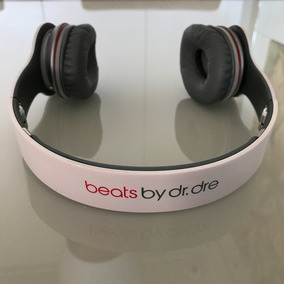 Headphone Beats Solo By Dr Dre: Top!