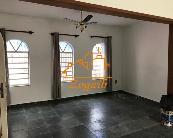 Casa - Ca00180 - 32457125