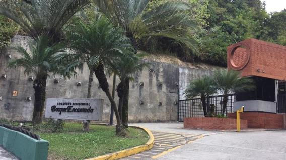 Townhouse Venta La Boyera Mls #20-9606