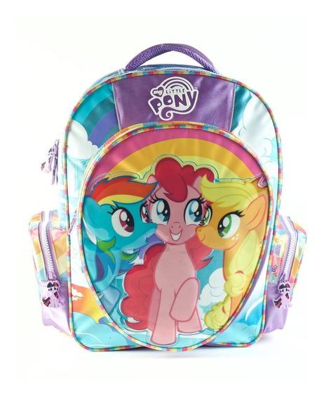 Mochila My Little Pony 16